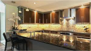 home led lighting strips. Led Lighting Strips Kitchen Light Design Under Cabinet Strip Home Depot