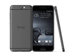 HTC One Phones: What You Need to Know