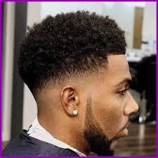 Coiffure Degrade Garcon Black 314275 Coiffure Homme Afro