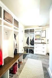 mud room rugs best rug for mudroom mudroom rug mudroom rug with nickel semi entry traditional