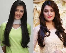 ayeza khan stani actresses