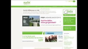 Ge Online Service Login Tutorial Hage Kundenportal Youtube