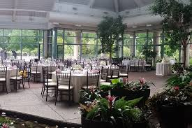 meadowlark botanical gardens 300x200 catering san go wedding catering