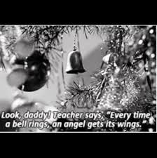 A Wonderful Life Movie Quotes Love this quote from one of my favorite movies Quotes 18 124432