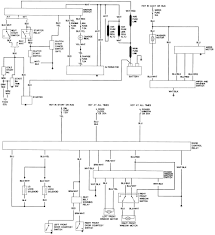 toyota ln65 wiring diagram toyota wiring diagrams description wiring%20diags toyota ln wiring diagram