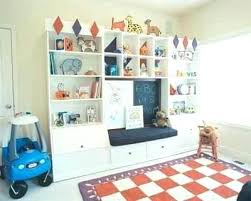 playroom storage furniture. Kids Playroom Furniture Ideas Elegant Storage Units Home Decorating For Cool R