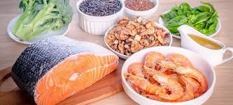 Diät bei zu hohem cholesterin
