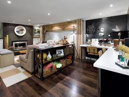 cheap basement remodel. Cheap Basement Remodel Remodeling Ideas On