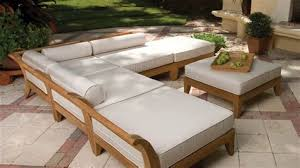 diy outdoor furniture plans. Diy Outdoor Furniture Plans Diy Outdoor Furniture Plans T