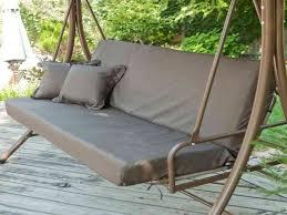 Best 25 Outdoor swing cushions ideas on Pinterest