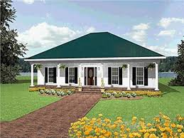 old farmhouse style house plans french style houses farm