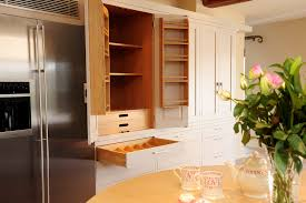 contemporary country furniture. Trefurn, Bespoke, Furniture, Kitchen, Fitted, Country, Contemporary, Modern, Contemporary Country Furniture F