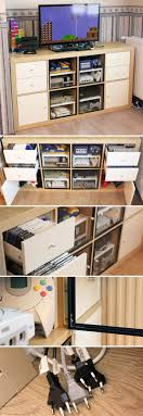 Best 25+ Gaming rooms ideas on Pinterest   Gamer room, Man cave ...