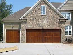 garage door repair charlotte ncGarage Door Repairs Charlotte  Doors by Nalley