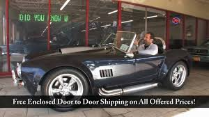ac cobra for sale. 1967 a.c. shelby cobra for sale with test drive, driving sounds, and walk through video ac a