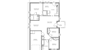 Small Home Plans  Small Home Floor Plans  Unique Small Home Small Home Floorplans
