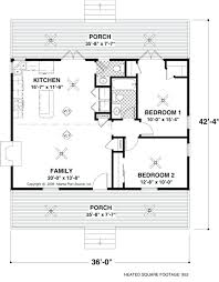 fashionable inspiration simple small open floor plans 9 tiny house on modern decor ideas with plan