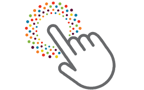 Premier Health Mychart Online Charts Collection