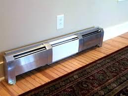 baseboard heaters covers decorative baseboard heater covers idea diy baseboard heater covers wood hydronic baseboard heater