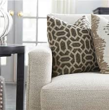 Bassett Furniture Home Decor Furniture You Ll Love