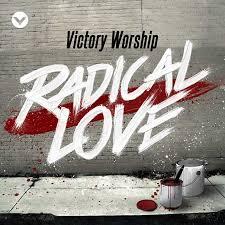 Itunes Philippines Album Chart Pinoy Christian Worship Album Tops Itunes Philippines Album