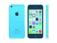 iphone 5c aanbieding simlock vrij