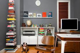 home office designs pinterest. Home Office Decorating Ideas Pinterest Photo Of Well Decor Custom Designs E