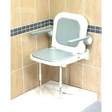 bathtub bench seat bathtub chairs for seniors retractable shower bathtub bench seat portable bathtub seats elderly bathtub bench seat