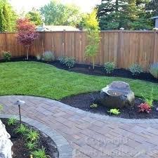 backyard design online. Design A Patio Online Designs With Ideas Free Home Decor Us Backyard .