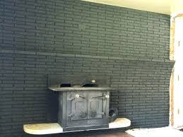 white victorian electric fireplace black mantel decor tiles stand big lots victorian electric fireplace