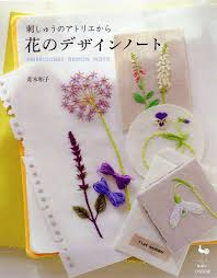 Hand Embroidery Patterns Fascinating 48 Adorable Hand Embroidery Patterns Sew What Alicia