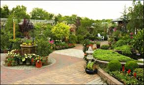 garden center nj. Extraordinary Idea Garden Centers Nj Eric S Nursery Center C