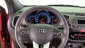 kia sportage interior 2014. Brilliant Interior In Kia Sportage Interior 2014 O