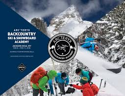 Snow King Mountain Resort | Things to Do In Jackson Hole