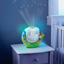 Munchkin — Проектор <b>Волшебный светлячок</b>, Munchkin 12086 в ...