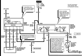 2005 ford taurus wiring diagram roc grp org brilliant 2002 radio 2002 ford taurus wiring diagram 2005 ford taurus wiring diagram roc grp org brilliant 2002 radio