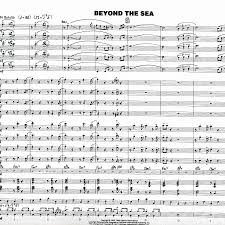 2 Alto Saxophones 2 Tenor Saxophones Tenor 2 Opt