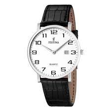 Наручные <b>часы Festina F16476</b>/<b>1</b> — купить в интернет-магазине ...