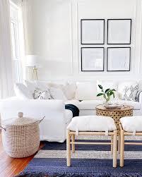 modern coastal decor living room decor