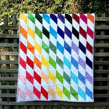 Quilt Patterns and Tutorials for Beginners & Division Quilt Pattern Adamdwight.com