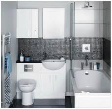 Best Badezimmer Fliesen Lackieren Images - ghostwire.us - ghostwire.us
