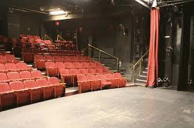 Theatre 80 Nyc Seating Chart Theatre Rentals Theatre 80 St Marks