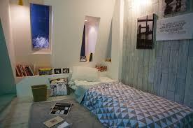 Korean Bedroom Furniture Korean Interior Design Inspiration