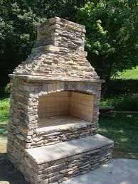 lovely ideas outdoor fireplace kits pre engineered masonry outdoor fireplace kit outdoor designs