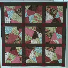 Avonleigh Country Quilting: Stack N Slash Class with Sharon Keeble & This is one that just keeps coming back by request. Join Sharon as she  teaches you to make one of our all time favourite quilts - the stack n slash !! Adamdwight.com