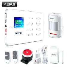 home wireless alarm systems do it yourself best do it yourself smart home security and wireless