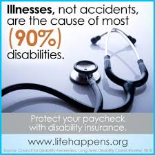 Life And Disability Insurance Quotes 100 best Disability Insurance 100 images on Pinterest Life 64