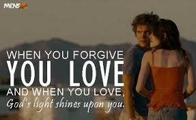 Into The Wild Quotes Mesmerizing Best Into The Wild Quotes