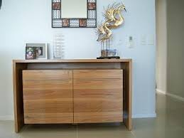 in style furniture. Furniture In Style Has Been Operating Since 1987 And Was Originally Called The Olde Company. Our Aim Is To Allow All Of Australia Benefit A