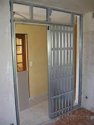 Installer Porte Coulissante Dans Cloison 42157
